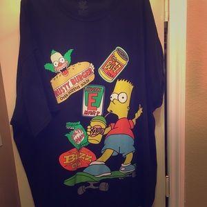 Never worn